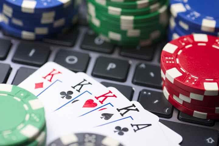 Finland-Online-Poker