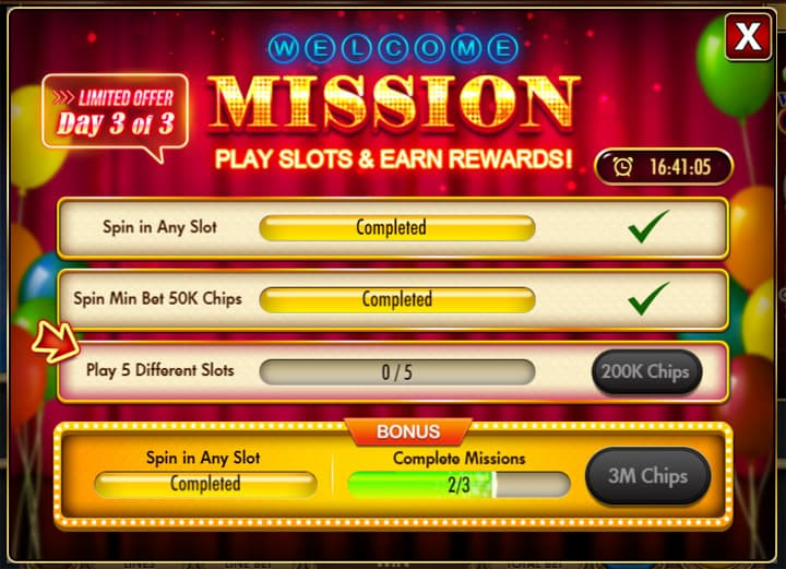 casino royale hotel bahamas Slot