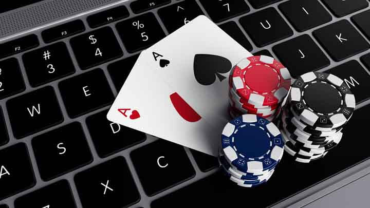 Future-of-Finnish-Online-Poker