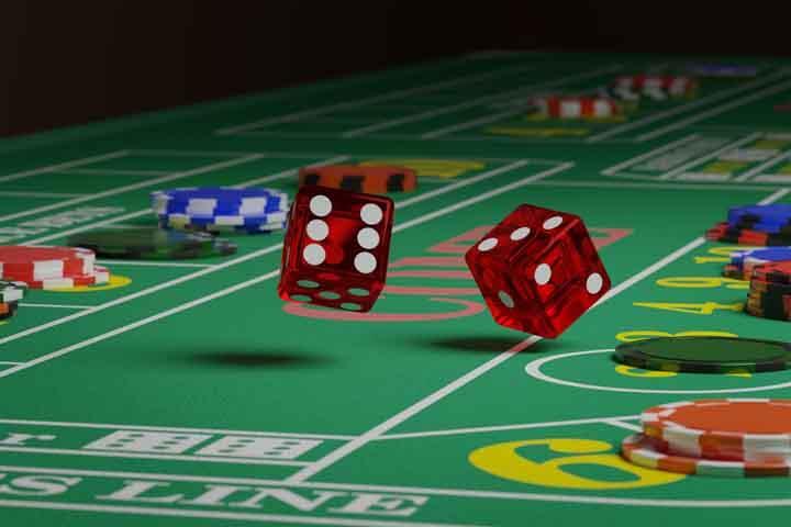 Having-Unrealistic-Gambling-Expectations