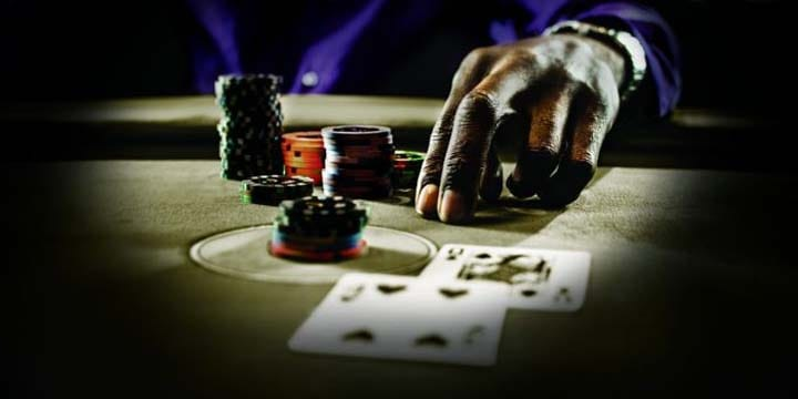 Horseshoe-Hammond-Casino-Games