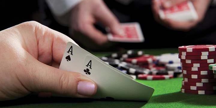 Horseshoe-Hammond-Poker-Room-Cash-Games