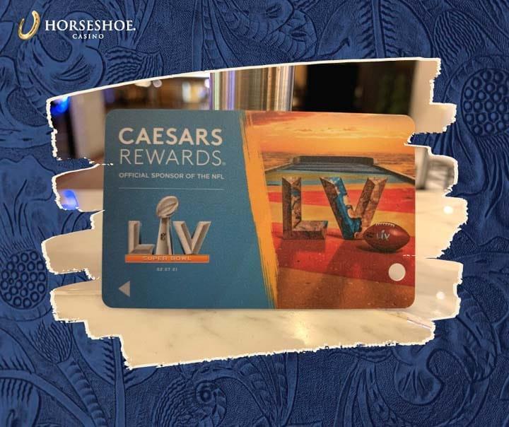 Horseshoe-Hammond-Promotions