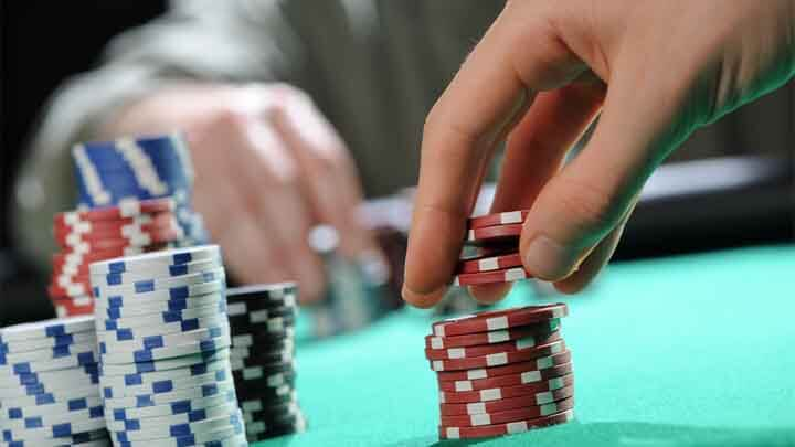 Importance-of-Ante-in-Poker