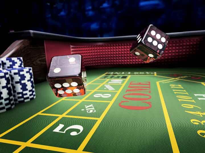Online-Gambling-Game-Options