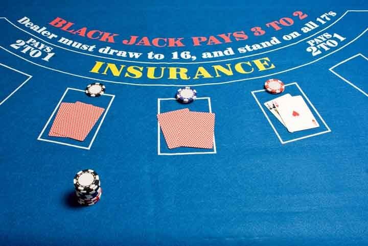 Online-Gambling-Variety-of-Stakes