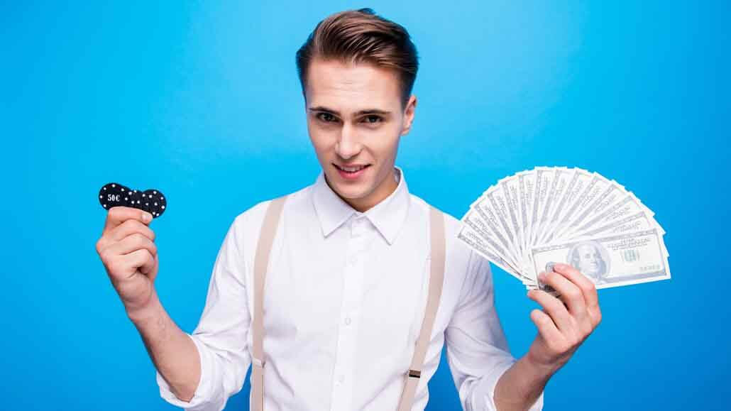 Poker-Goals-to-Boost-Your-Career