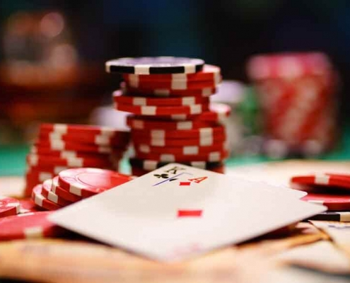 Poker-Hand-Nicknames