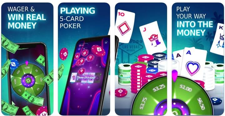 Reel-Stakes-Poker