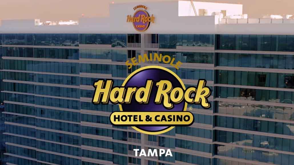 Seminole-Hard-Rock-Poker-1