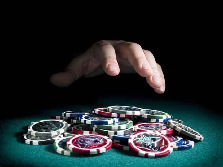 Setting-Realistic-Poker-Goals