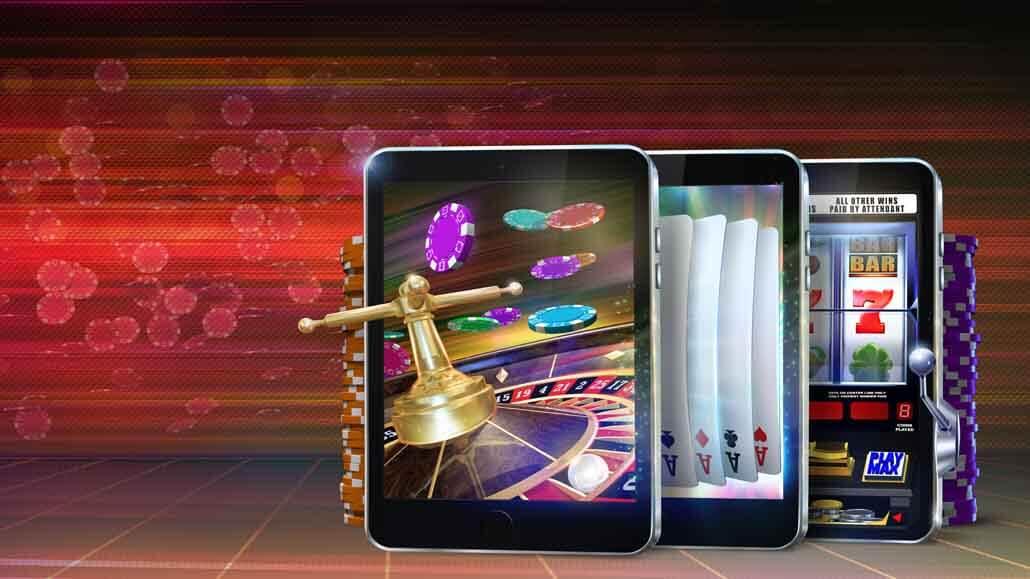 Should-You-Gamble-Online