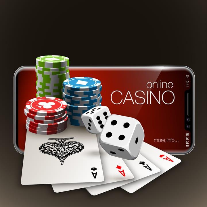 Social-Gambling-Sites