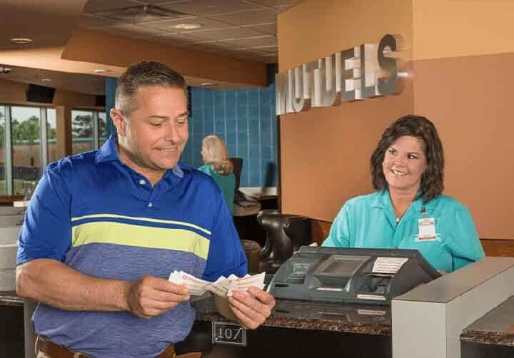 Sports-Betting-Daytona-Card-Room