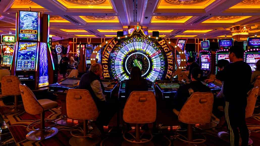 Top-Gambling-Myths