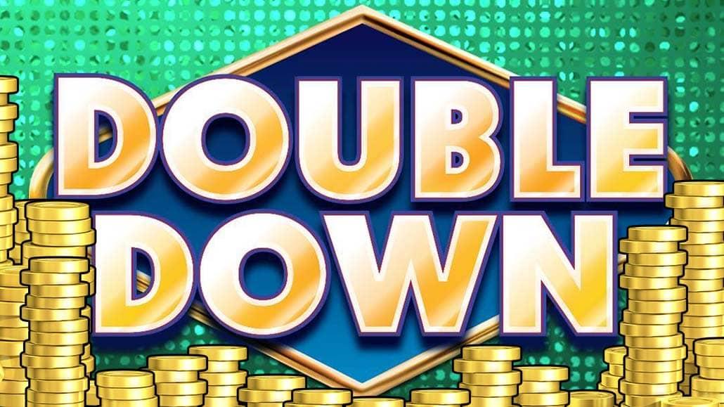 River Rock Casino Port Coquitlam - Productomg Online