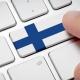 Finland Gambling History