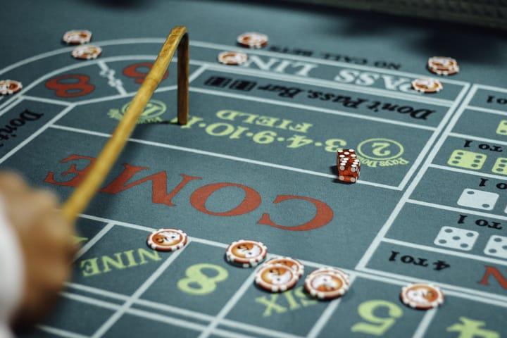Future of Dutch Gambling
