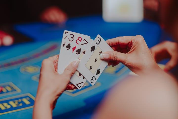 Gambling Regulation in Netherlands