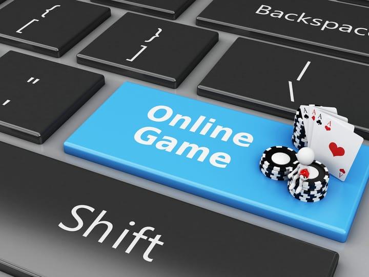 Online casino responsible gambling measures