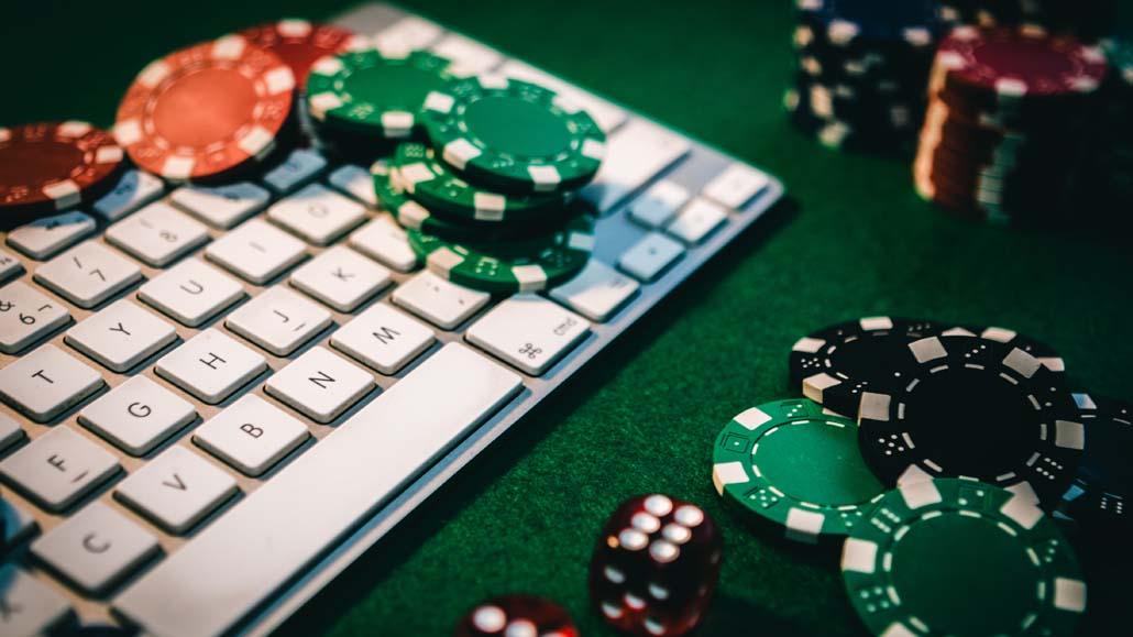 Top USA Casino Trends