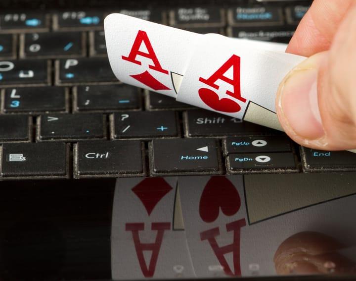 Benefits of GTO poker