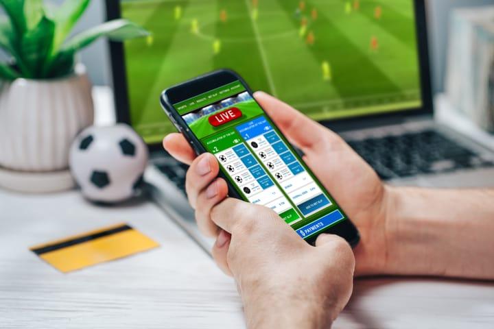 Esports vs traditional betting