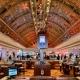 Largest casinos