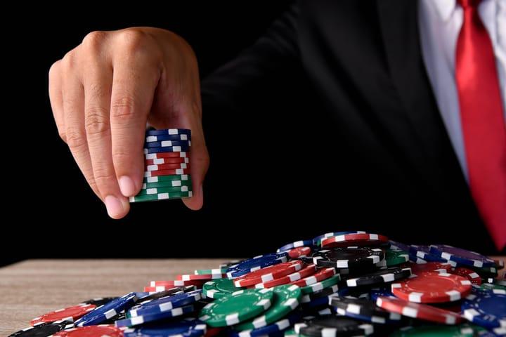 Master different poker formats