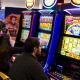 Slots players learning from poker
