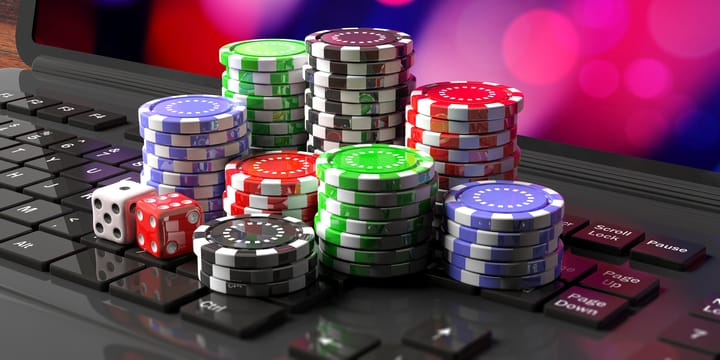 Stop loss limit will prolong downswings