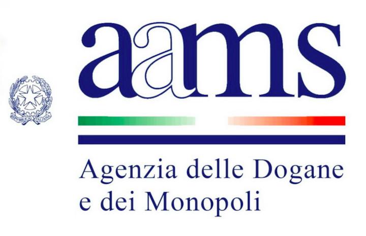 AAMS Italia