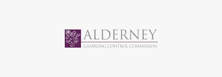 Komisi Perjudian Alderney