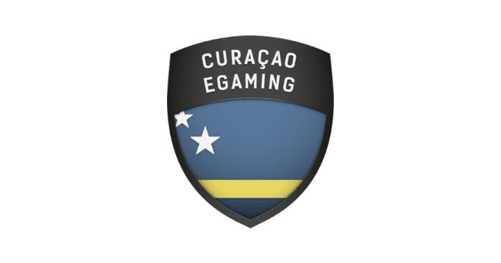 Otoritas game Curacao
