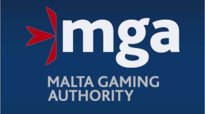 Otoritas Gaming Malta