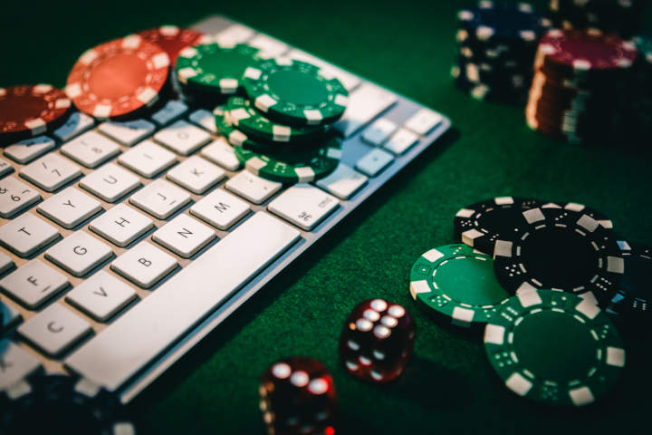 Advantages of VPN for poker players