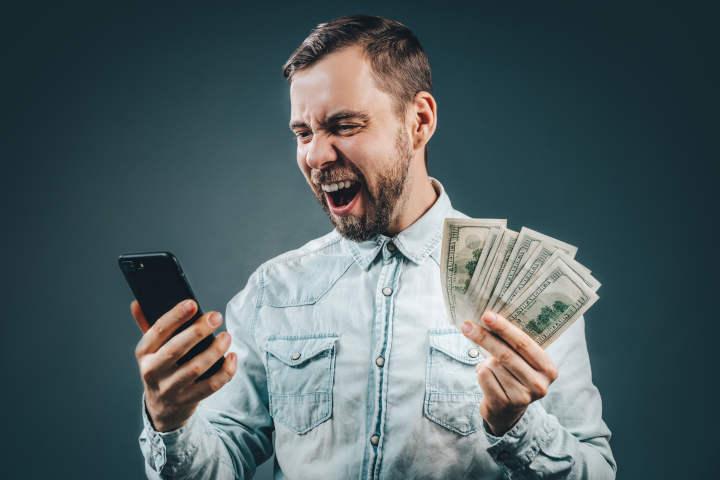 Finding no deposit bonuses