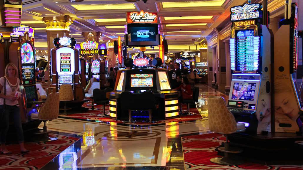 Beginner casino tips