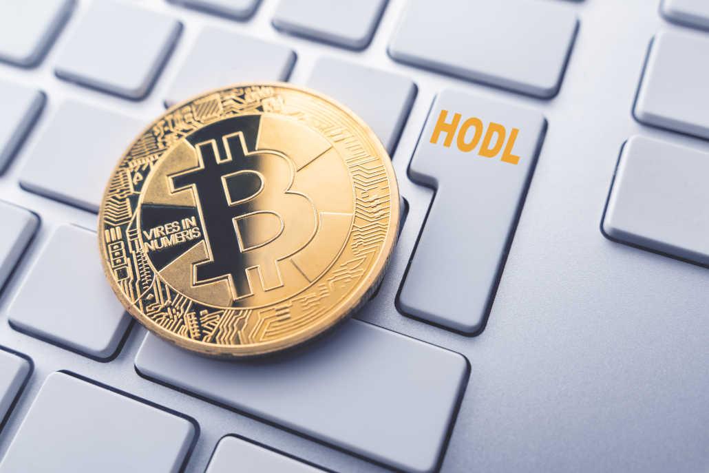 Permainan dan keuangan Blockchain