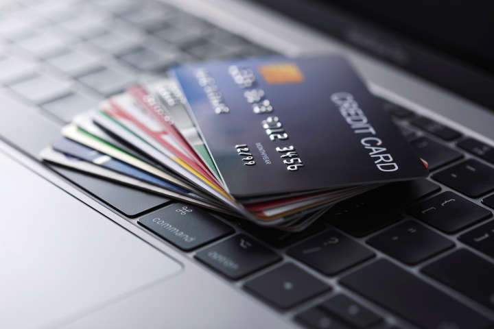 Importance of online casino bonuses
