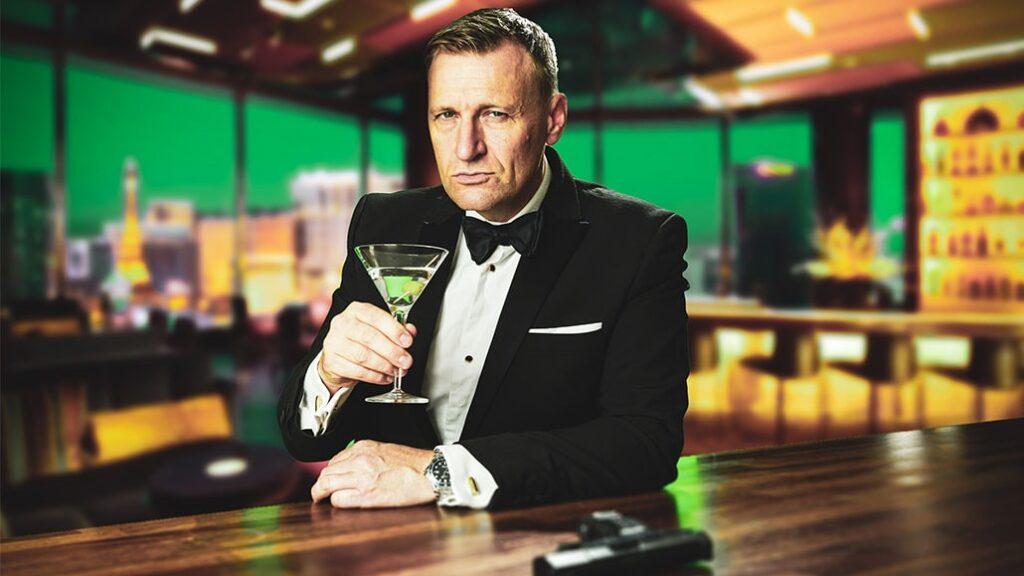 resep james bond vesper martini