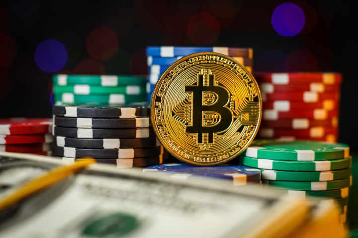 Poker and sports betting profitability