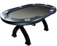 X2 Mini BBO poker tables