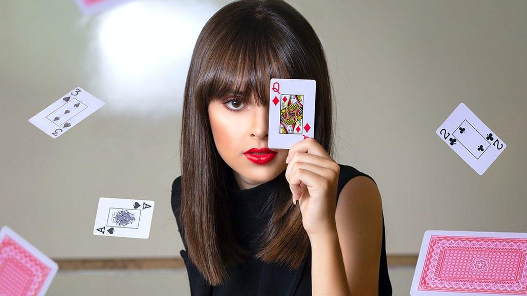 best-gambling-movies